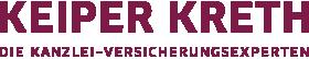 kk-logo-#7f1348-280-01