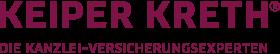 kk-logo-R-280-03